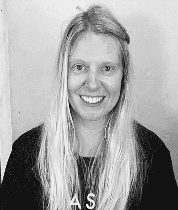 Local Northern Beaches Counsellor, Charlotte Wallwork